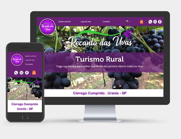 site recanto das uvas.png