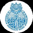 ateneo-pontificio-regina-apostolorum.png