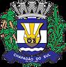 Chapadão_do_Sul.png