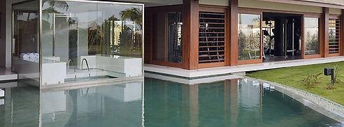 piscina e sauna.jpg