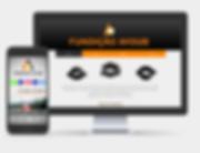 site_e_cartão_virtual_fundição_ayoub.