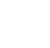 Logo_Certificado_OMNI_Branco.png