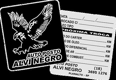 etiqueta troca de oleo.png