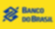 banco-brasil.png