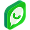 Whatsapp_icon-icons.com_60930.png