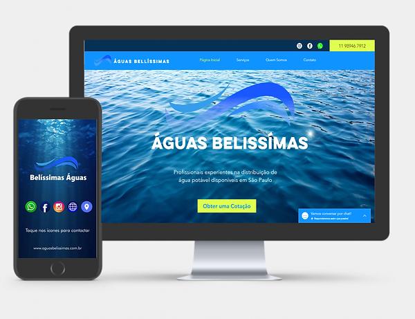 site aguas belissimas.png