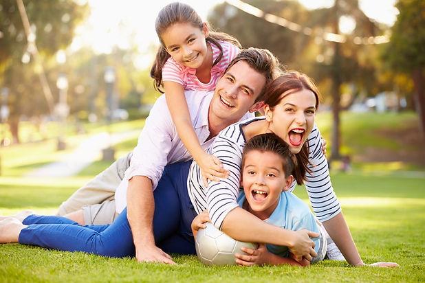 família-1068x712.jpg