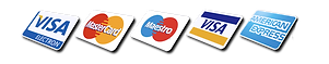 cards debito credito.png
