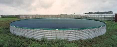 reservatorio de agua.jpg
