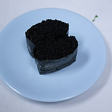 Tobiko (Black)
