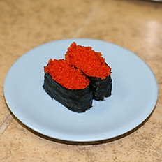 Tobiko (Red)