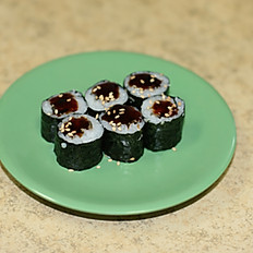 Eel Roll
