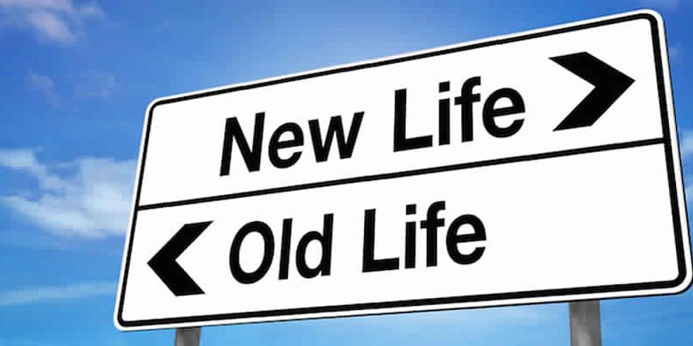 Life Coaching Webinar