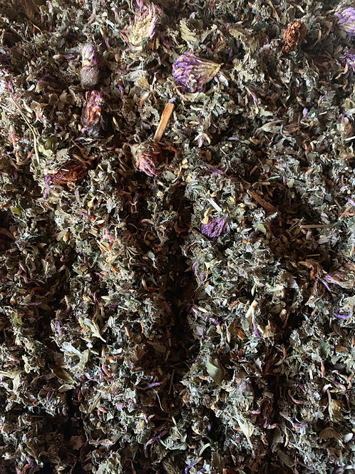 Original Goddess Herbal Remedy