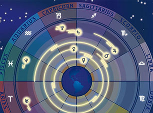 astrology-transits-2018-570.jpg