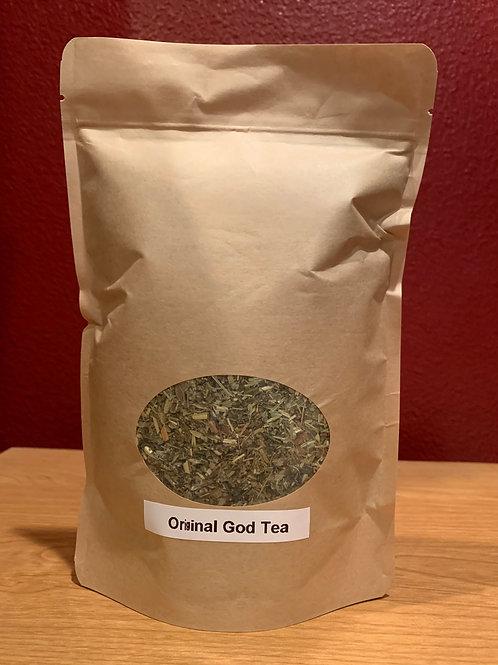 Original God Herbal Remedy