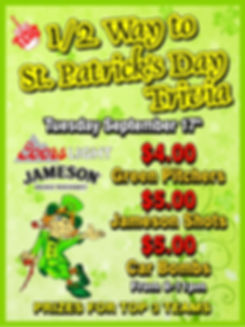 Teds half way to st pats jul19.jpg