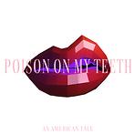 poison art copy.png