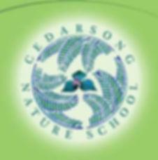 Accreditation Home Logo.jpg