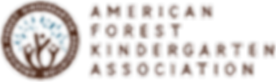 AFKA large pic.png