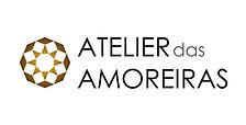atelier_das_amoreiras_logo_low.jpg