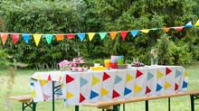 Como planejar a decoração do meu evento? Confira 4 dicas importantíssimas!