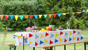 Best Kids Party Ideas: Tips For Organising Parties That Children Will Love