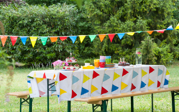 Birthday Party Rental Service - Kids and Adult Birthday Parties in Singapore