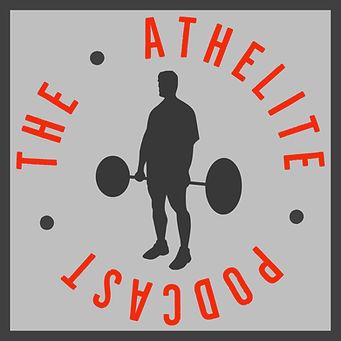 The AthElite Podcast.jpg