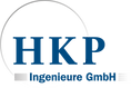 HKP-Logo.png