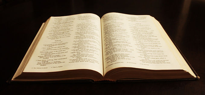 Blogs By Christian Women