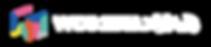 wcg2019xian_logo_h_wttext.png