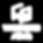 wcg2019xian_logo_v_wht.png