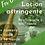 Thumbnail: Loción astringente
