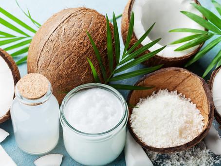 El papel de la cosmética natural