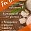 Thumbnail: Gel volumen F