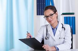 clinica especialidad