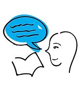 book_discuss.png