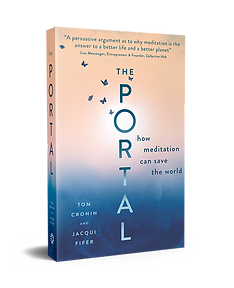 The-Portal-3D-Cover-small.png