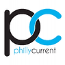 Philly Current.png