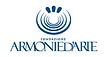 logo-armonie-darte.png