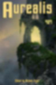 Aurealis-127-cover-fantasy-arch.jpg