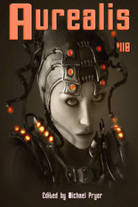 Aurealis-110-cover-Woman-with-lights-200