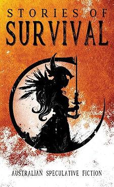 survival.jpg