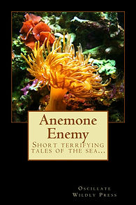 Anemone_Enemy_Cover_for_Kindle.jpg