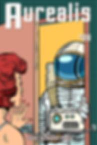 Aurealis-120-cover-woman-meets-robot.jpg