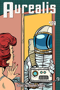 Aurealis-120-cover-woman-meets-robot.jpg