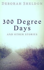 300-degree-days-high-resolution.v1(1)(1)