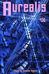 Aurealis-136-cover-blue-technology-3.jpg