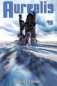 Aurealis-131-cover-mermaid-and-castle.jp